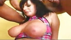 Black Sexfight Nancy Ajram Big Anal Picture