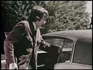 Hot Pistols (1972) 1of2