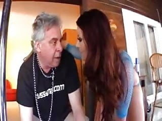 Sophie Dee sesso video