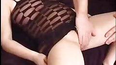 pregnant pornstar