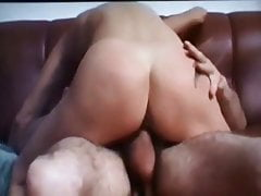 xh03-(preview) wife riding cock's Thumb