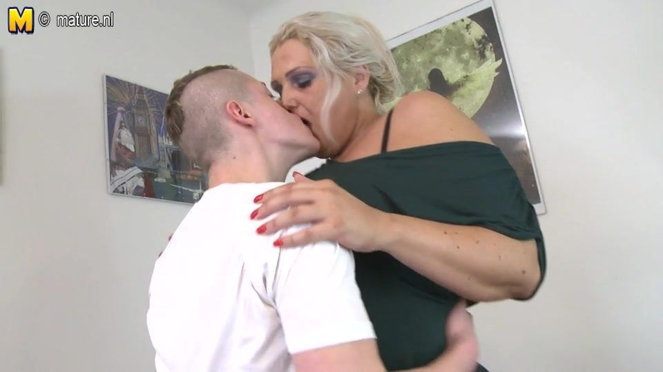 Gay fucking while passd out