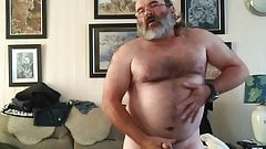 At home waiting to get fucked