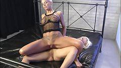 Favorite Piss Scenes - Sophie Logan #1