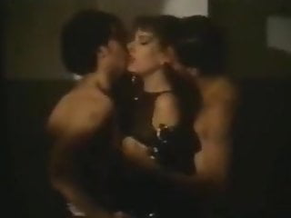 Arabella, Black Angel (1989)