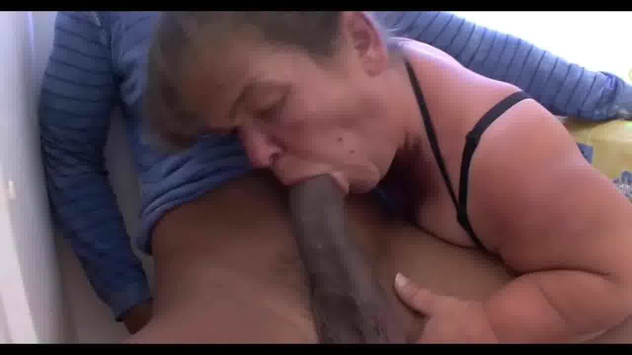 Big dick in black girl-4839