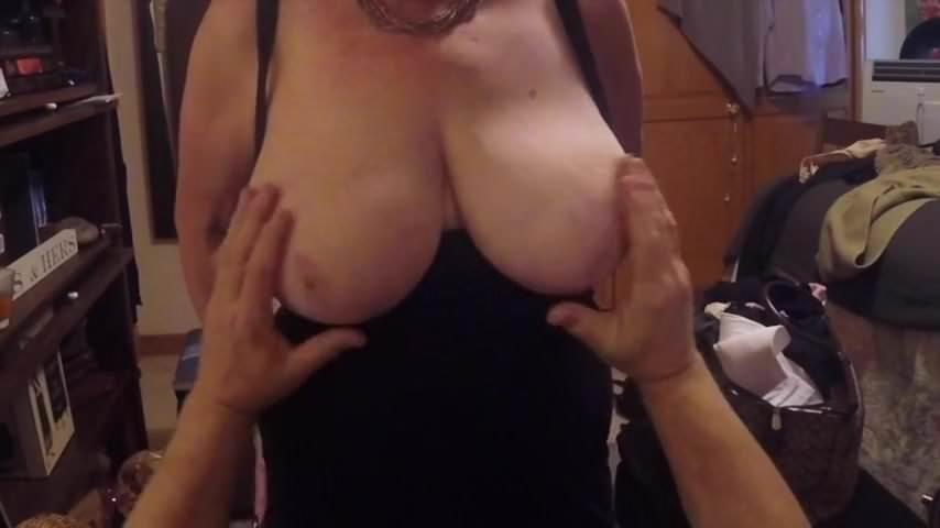 Free Porn Groping