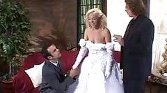wedding day dp