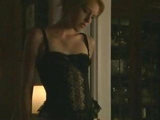 Fire In Her Bed Sex Scenes