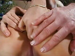 Download video bokep  Hana Melonova - Regular customer always has the bonus. Mp4 terbaru