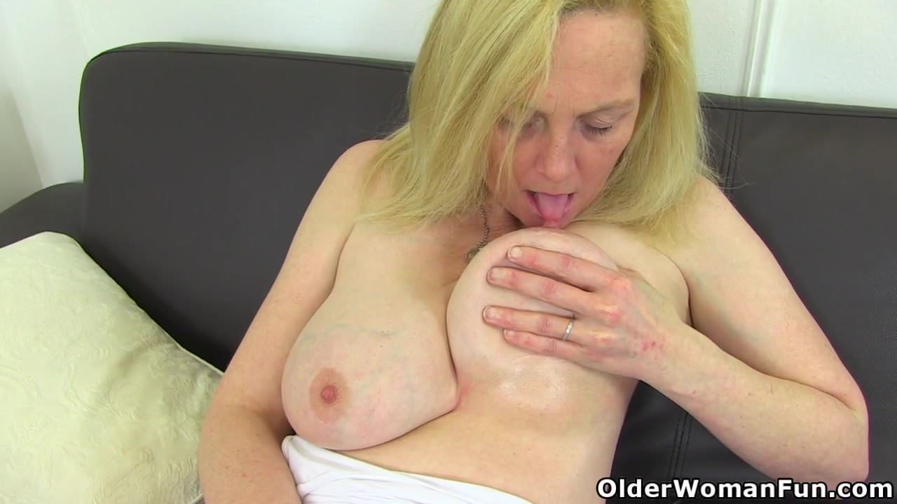 essence. orgasm with mouth naked gallery 2019 something is. thank