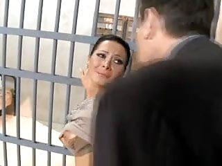 prisión xxx