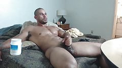Join are best. serious gay dating sites older gay porno.