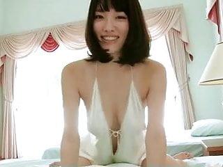 Anna Konno Dream - non nude