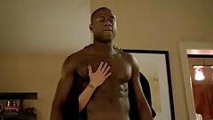 Lala Anthony sex scene 1