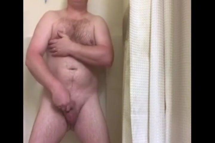 gay dad jerking twink boys