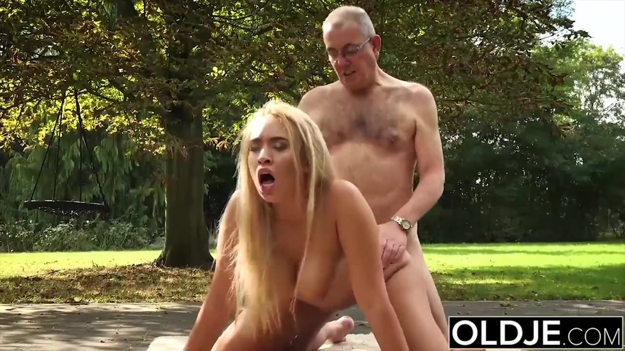 Free young porn downloads milf bitches deep