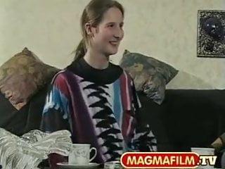 Suesse 22 - Absolute magmafilm.tv Bestseller !