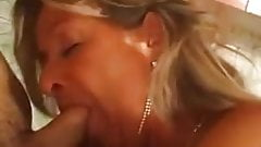 Karola new sex video
