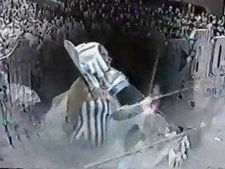 DESFILES DAS GOSTOSAS 87 ISSO ERA CARNAVAL