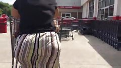 BBW Shopping