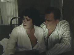Valeria Zaklunnaya - Osobo vazhnoe zadanie (1980)