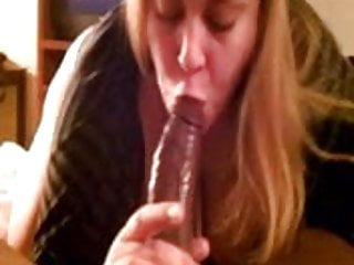 Download video bokep one of the best blowjobs i ever had. bbw vs bbc Mp4 terbaru