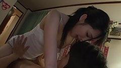 Amazing Asian Teen Virgin Gets Fucked HD