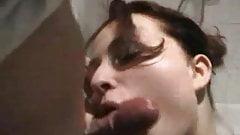 darmowe mobilne filmy porno z xhamster