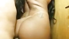 GPG girl fuking boy good you like this video