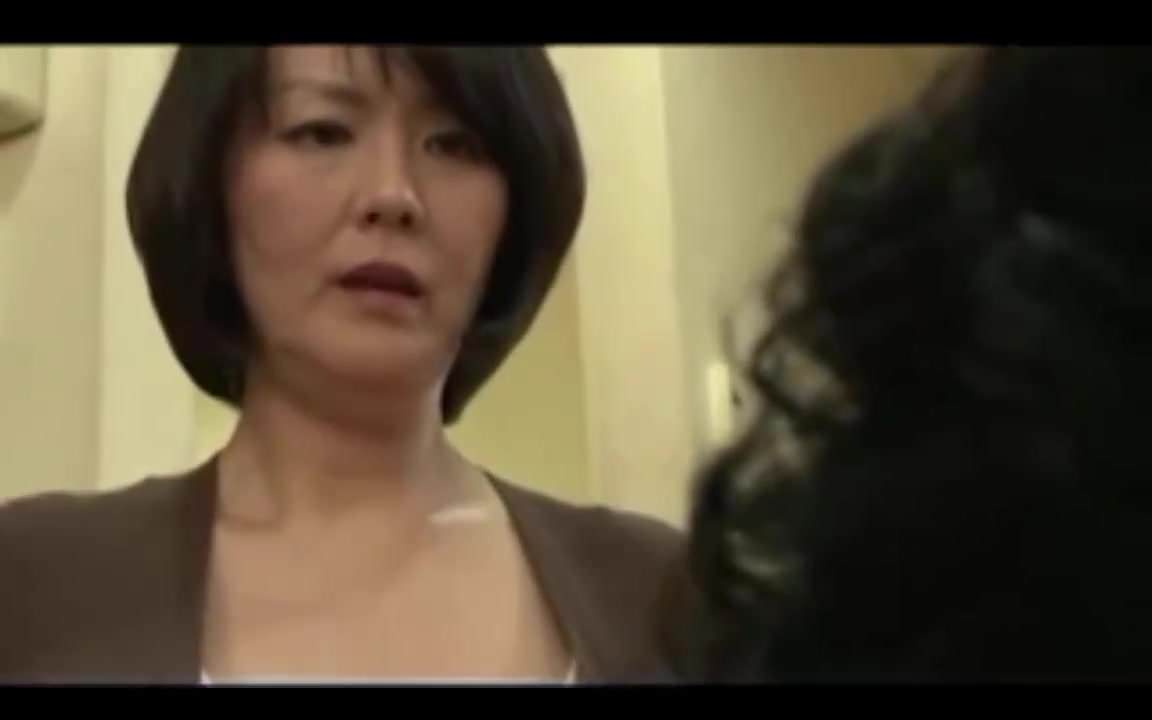 japanese family fuck movies