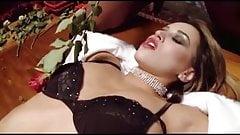 SURRENDER - XXX erotic bondage music video