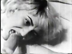 hot dream - 1962