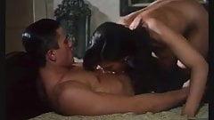 Rudolph Valentino - l'irresistible seducteur - part 1 of 2