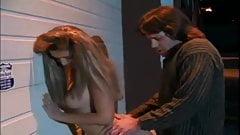 Nice Anal Movie # 96