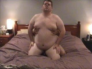 chubby-clip-free-gay-man-movie-videos-cute-chubby-bondage