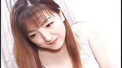 AMAGIyuki 3