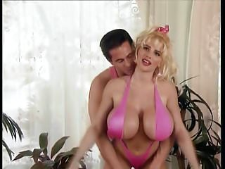 Lisa Lipps Big Tit SuperStar