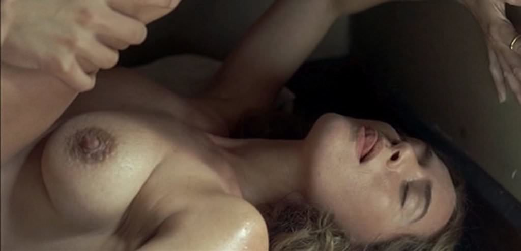 Winslet tube naked kate