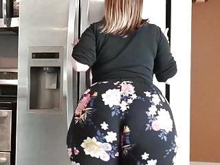Mal Malloy - Turn around