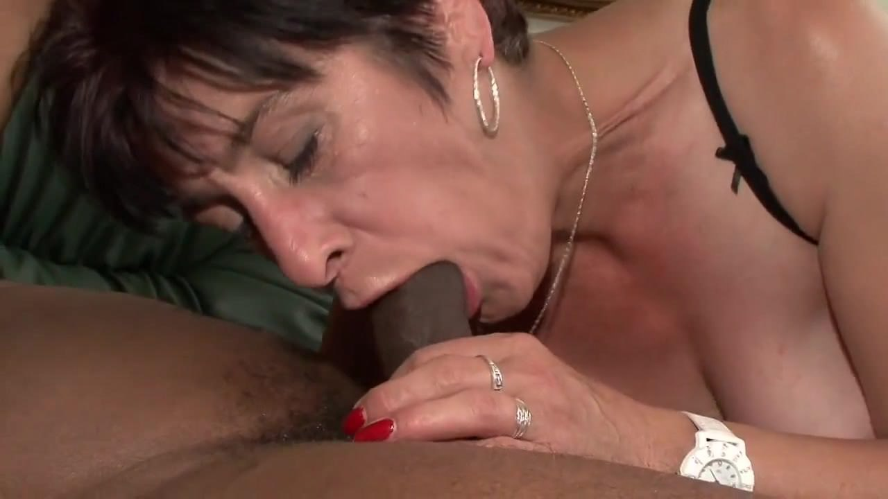 Horny Mom Vs Bbc Free Free Horny Mom Hd Porn Video 42-8464