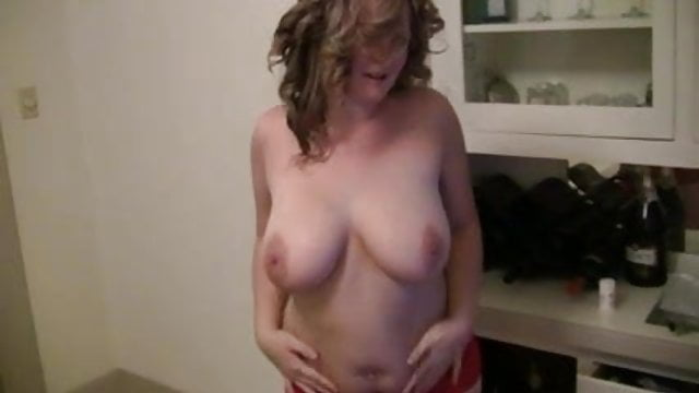 wife strip fuck friends amateur