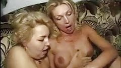 Mature Lesbo Videos