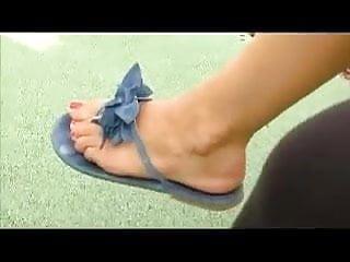 Video C7 SandalsFree Pornhub Porn Feet In Xhamster SUzVMLqpGj