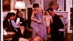 Prostitution clandestine (1975) Full Movie