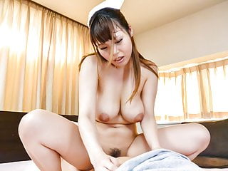 Rion Nishikawa Is Screaming Wh More At Javhd Net