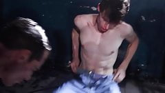 Sex club live performance (2015)