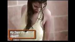 My Desi Crush