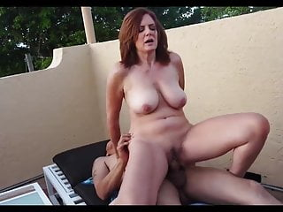 Andi Hot Mature