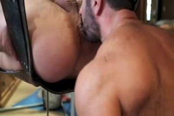 gay gratuit photo video